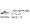 conservatorio-nicolini-piacenza