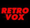 retrovox