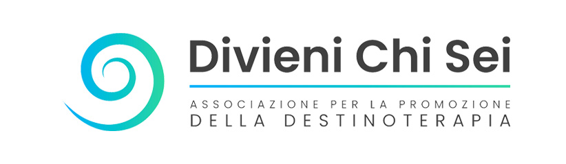 logo-dcs-2
